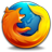 Firefox Browser any Version
